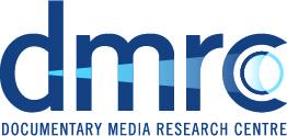 DMRC_logo 72dpi