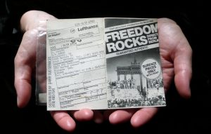 Freedom Rocks_Image