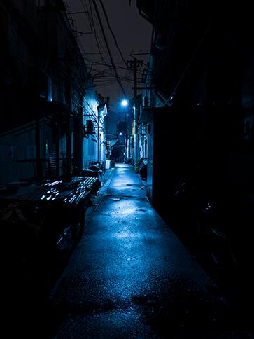 Shanghai_IMG2483
