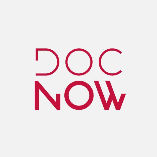 Doc Now