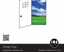 IMA Gallery: free WIFI