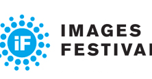 Call for Submissions: Images Festival