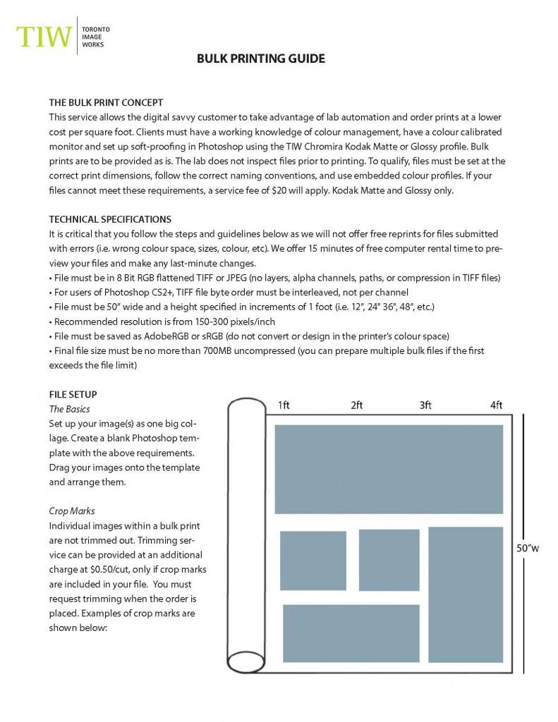 TIW-bulk-print-guide_Page_1