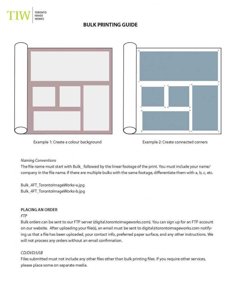 TIW-bulk-print-guide_Page_2