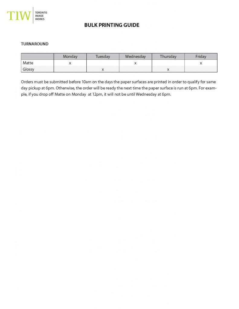 TIW-bulk-print-guide_Page_3