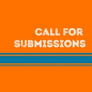 """Submissions Call: 17th International Student Film Festival – """"FSF- Revival"""" 