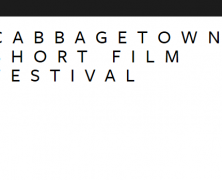 Call For Entries: Cabbagetown Short Film Festival | Deadline: Jul 31