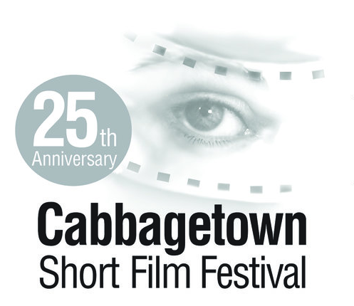 Call For Entries to 2017 Cabbagetown Short Film Festival