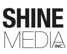 Video Camp Counsellor Job at @ShineMediaInc