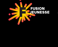 Cinema Coordinator Part TIme Position at Youth Fusion | Jun 23