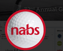 Design internship available at the National Advertising Benevolent Society   @NABS_Canada
