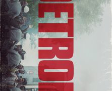 Advance Screening Tickets for DETROIT | Free for Ryerson Students | @eOnefilms  | Jul 31