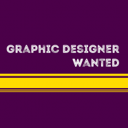 Career Boost | Graphic Designer position available in the Learning & Teaching Office