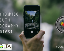Submissions: @ONlandtrusts Nature Photography Contest | #OurLand150 | Aug 28