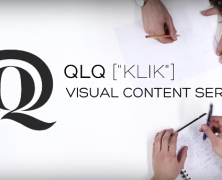 Creative Agency Seeking Photographers & Photo Retouchers | @QLQbait