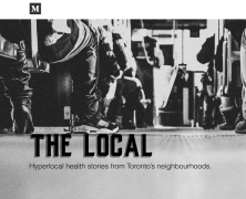Editorial Photographer wanted – The Local   Paid : Stipend per story