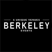 Social Media coordinator wanted : Photo & Video | @BerkeleyEventTO | Paid