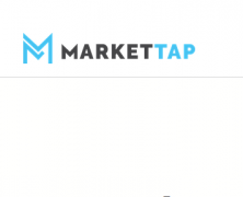 Paid Photography, Job Posting – Full Time Content producer | MarketTap