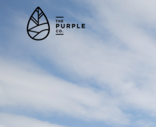 Digital Content Producer at The Purple Co. | 6 month Contract | Apply by Sep 22
