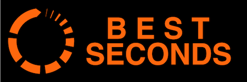 Best Seconds film competition