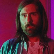 Free tickets for Image Arts students at TIFF screening | Golden Exits | Oct 17