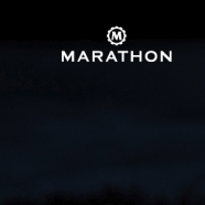 Paid internship for Photographer/graphic designer  at @marathonwatch