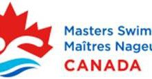 Masters Swimming Canada is looking for a student to update their promo videos | Nov 27