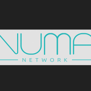 Photographers & Makeup Artists Wanted at @Numamodels | Paid