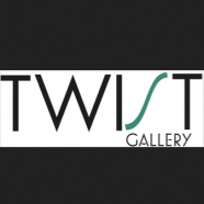 Abstract and Contemporary Art Exhibition Opportunity: June 2018