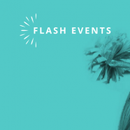 Flash Events is Looking for Part-Time Photo Booth Operators!
