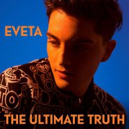 Recording Artist: Eveta is Looking for a Photographer | Submit your portfolio