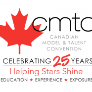 Looking for Event Videographer | @cmtcinc | May 9 – 13