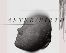 Ryerson Artspace: After/Birth | Rachel Ciolfi & Kadiejra O'Neal | Opening: October 4