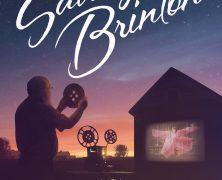 Saving Brinton: Cdn Premiere | Revue Thurs. Oct 25 6:45pm | Workshop @ Ryerson Fri. Oct 26 1:30pm