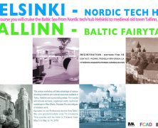 Finland Workshop | Register before Feb 18