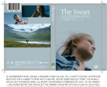 Nordic Nights | The Swan | Feb 26 @ 6:30 PM | IMA-307
