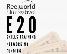 Reelwords E20 Program