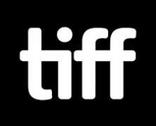 IMA Grads @ 2019 TIFF