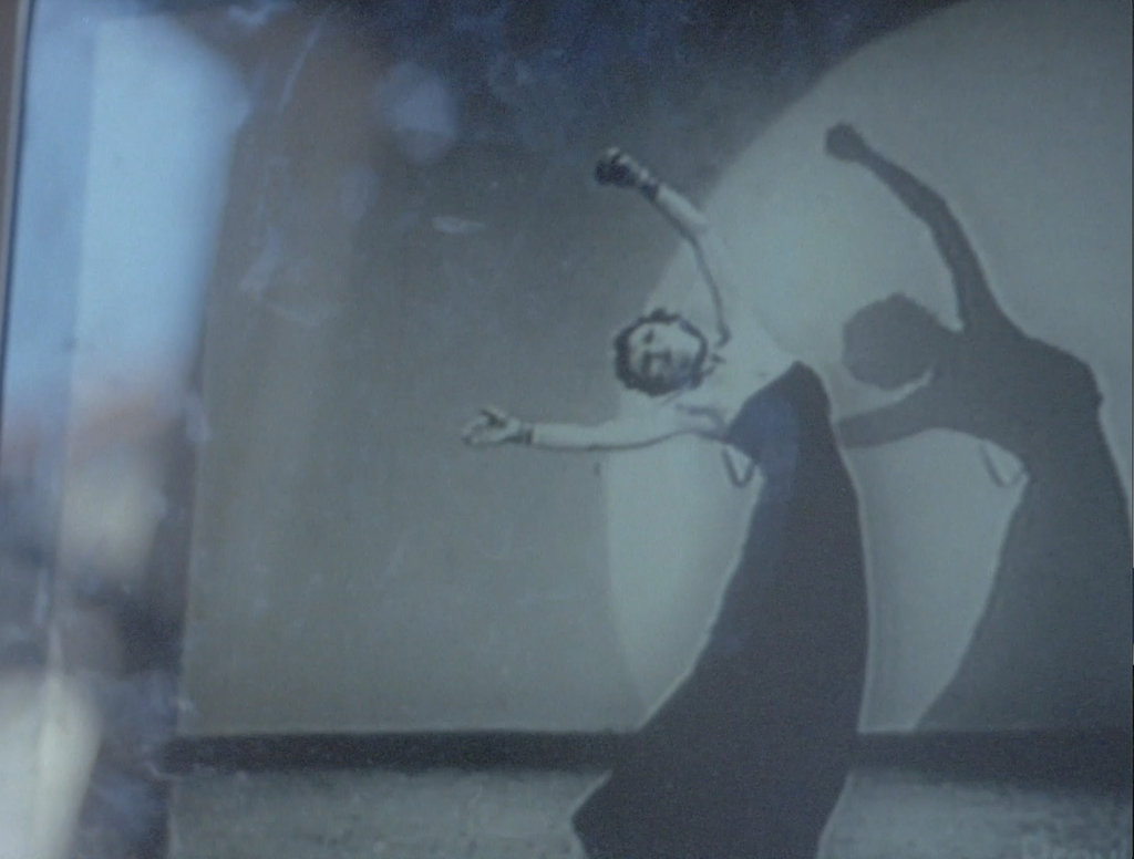 Screening: Book of Hours | World Premiere @ 2019 TIFF
