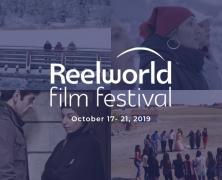 Reelworld Film Festival