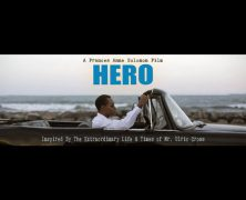 Screening | HERO | March 3 @ 6:30 PM | IMA-307