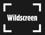 Call for Submissions | Wildscreen Festival 2020