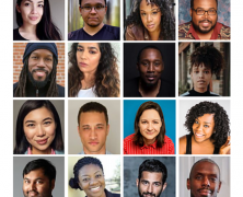 Access Reelworld   Canadian BIPOC Creative Industries Database