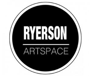RYERSON ARTSPACE