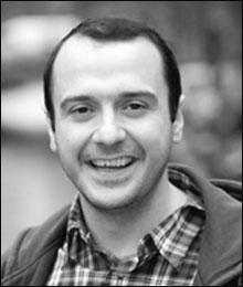 Asen Ivanov