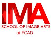 Image Arts logo Canada Day