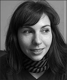 Sara Knelman