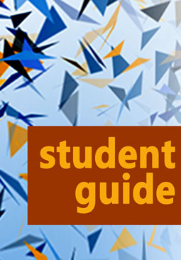 Ryerson Student Guide