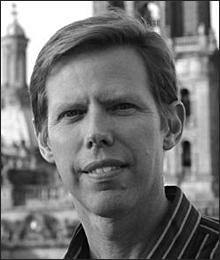 John Tarver