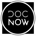 DocNow_circle_120px